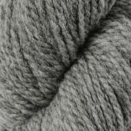 Blue Sky Fibers (aka Blue Sky Alpaca) Storm Cloud Woolstok Yarn (3 - Light)