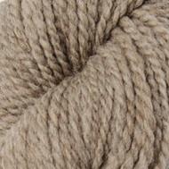 Blue Sky Fibers (aka Blue Sky Alpaca) Gravel Road Woolstok Yarn (3 - Light)