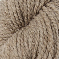 Blue Sky Fibers (aka Blue Sky Alpaca) Gravel Road Woolstok Yarn (4 - Medium)