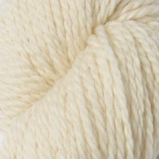 Blue Sky Fibers (aka Blue Sky Alpaca) Highland Fleece Woolstok Yarn (3 - Light)