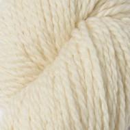 Blue Sky Fibers (aka Blue Sky Alpaca) Highland Fleece Woolstok Yarn (4 - Medium)