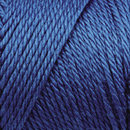 Caron Royal Blue Simply Soft Yarn (4 - Medium), Free Shipping at Yarn Canada