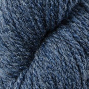 Blue Sky Fibers (aka Blue Sky Alpaca) October Sky Woolstok Yarn (3 - Light)