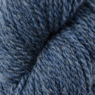 Blue Sky Fibers (aka Blue Sky Alpaca) October Sky Woolstok Yarn (4 - Medium)
