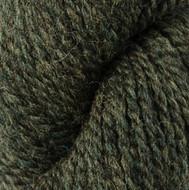 Blue Sky Fibers (aka Blue Sky Alpaca) Wild Thyme Woolstok Yarn (3 - Light)