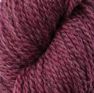 Blue Sky Fibers (aka Blue Sky Alpaca) Pressed Grapes Woolstok Yarn (3 - Light)