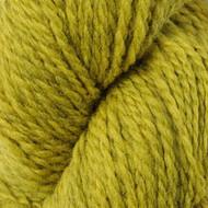 Blue Sky Fibers (aka Blue Sky Alpaca) Golden Meadow Woolstok Yarn (3 - Light)