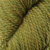 Blue Sky Fibers (aka Blue Sky Alpaca) Earth Ivy Woolstok Yarn (3 - Light)