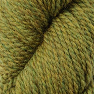Blue Sky Fibers (aka Blue Sky Alpaca) Earth Ivy Woolstok Yarn (3 - Light)