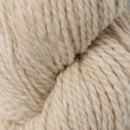 Blue Sky Fibers (aka Blue Sky Alpaca) Drift Wood Woolstok Yarn (4 - Medium)