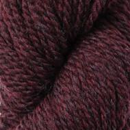 Blue Sky Fibers (aka Blue Sky Alpaca) Deep Velvet Woolstok Yarn (4 - Medium)