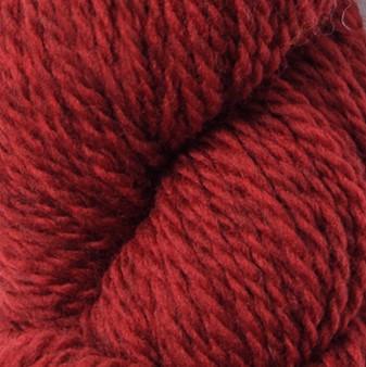Blue Sky Fibers (aka Blue Sky Alpaca) Red Rock Woolstok Yarn (4 - Medium)