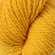 Blue Sky Fibers (aka Blue Sky Alpaca) Spun Gold Woolstok Yarn (3 - Light)