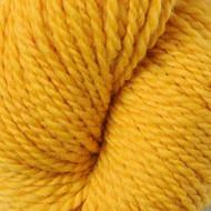 Blue Sky Fibers (aka Blue Sky Alpaca) Spun Gold Woolstok Yarn (4 - Medium)
