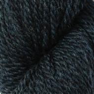 Blue Sky Fibers (aka Blue Sky Alpaca) Midnight Sea Woolstok Yarn (3 - Light)