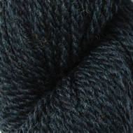 Blue Sky Fibers (aka Blue Sky Alpaca) Midnight Sea Woolstok Yarn (4 - Medium)