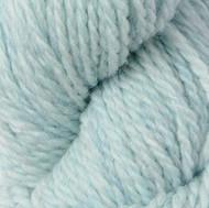 Blue Sky Fibers (aka Blue Sky Alpaca) Thermal Spring Woolstok Yarn (3 - Light)