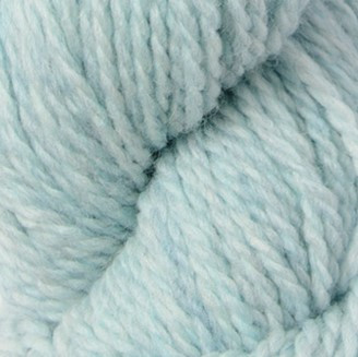Blue Sky Fibers (aka Blue Sky Alpaca) Thermal Spring Woolstok Yarn (3 - Light)