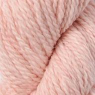 Blue Sky Fibers (aka Blue Sky Alpaca) Quartz Crystal Woolstok Yarn (3 - Light)