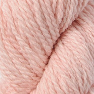 Blue Sky Fibers (aka Blue Sky Alpaca) Quartz Crystal Woolstok Yarn (4 - Medium)