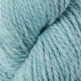 Blue Sky Fibers (aka Blue Sky Alpaca) Spring Ice Woolstok Yarn (3 - Light)