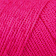 Caron Neon Pink Simply Soft Yarn (4 - Medium), Free Shipping at Yarn Canada