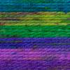 Lion Brand Tidal Mandala Thick & Quick Yarn (6 - Super Bulky)