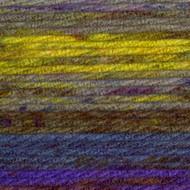 Lion Brand Garden Maze Mandala Thick & Quick Yarn (6 - Super Bulky)