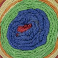Cascade Circus Whirligig Yarn (3 - Light)