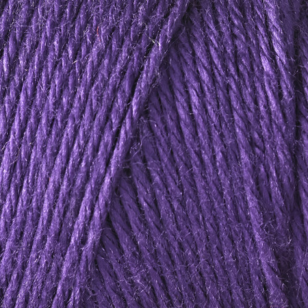 Caron Purple Simply Soft Yarn (4 - Medium), Free Shipping at Yarn Canada