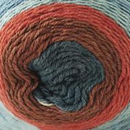 Cascade Vibe Whirligig Yarn (3 - Light)