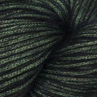 Cascade Emerald Luminosa Yarn (4 - Medium)