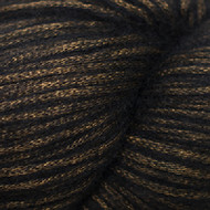 Cascade Tigers Eye Luminosa Yarn (4 - Medium)