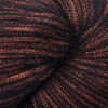 Cascade Sunstone Luminosa Yarn (4 - Medium)