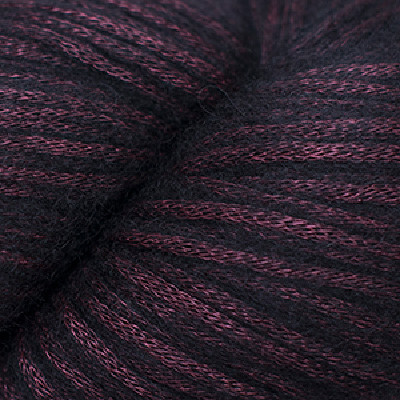 Cascade Garnet Luminosa Yarn (4 - Medium)