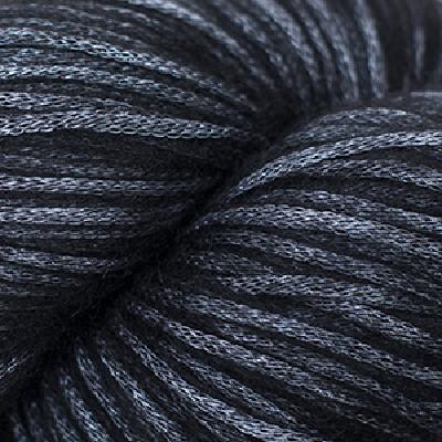 Cascade Silver Luminosa Yarn (4 - Medium)