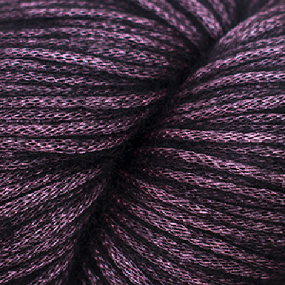 Cascade Pink Quartz Luminosa Yarn (4 - Medium)