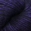 Cascade Amethyst Luminosa Yarn (4 - Medium)