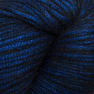 Cascade Sapphire Luminosa Yarn (4 - Medium)