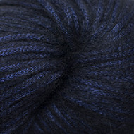 Cascade Lapis Luminosa Yarn (4 - Medium)