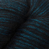 Cascade Blue Topaz Luminosa Yarn (4 - Medium)