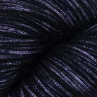 Cascade Charoite Luminosa Yarn (4 - Medium)