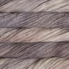Malabrigo Pearl Mechita Yarn (1 - Super Fine)
