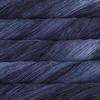 Malabrigo Paris Night Mechita Yarn (1 - Super Fine)