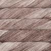Malabrigo Sand Bank Mechita Yarn (1 - Super Fine)