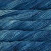 Malabrigo Impressionist Sky Mechita Yarn (1 - Super Fine)