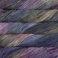 Malabrigo Lluvias Mechita Yarn (1 - Super Fine)