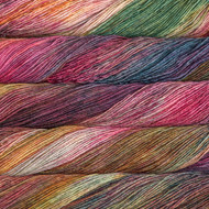Malabrigo Diana Mechita Yarn (1 - Super Fine)