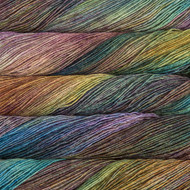 Malabrigo Ninfas Mechita Yarn (1 - Super Fine)