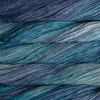 Malabrigo Pegaso Mechita Yarn (1 - Super Fine)
